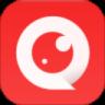 视界app下载_视界安卓版下载