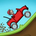 登山赛车游戏下载_登山赛车安卓版下载