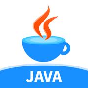 Java编程狮app下载_Java编程狮安卓版下载