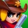 天才枪手游戏下载_天才枪手安卓版下载