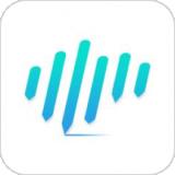 息息语记app下载_息息语记安卓版下载