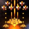 飞机战纪风云