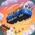 暴力火车游戏下载_暴力火车游戏安卓版下载