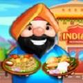 印度厨师食品日记苹果版