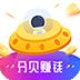 分贝赚钱安卓版app下载_分贝赚钱最新版下载