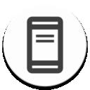 微息屏app下载_微息屏安卓版下载