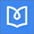 阅民小说免费阅读版