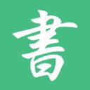 新奇书网小说2站