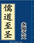 儒道至圣小说txt版