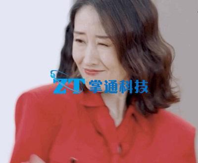 抖音刘敏涛跳无价之姐的表情分享_刘敏涛跳无价之姐的表情曝光