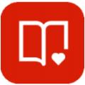 爱阅小说网