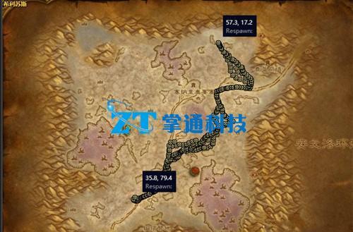 暮光掠夺者任务怎么做路线介绍