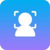 隔空控制app下载_隔空控制手机屏幕app下载
