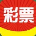 758彩彩票手机版app