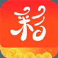 421彩票app