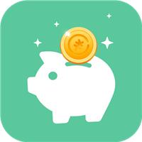 日赚上百app下载_日赚上百软件下载