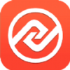 好易推app下载_好易推赚钱官网版下载