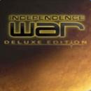 独立战争下载_独立战争中文版下载