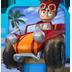 沙滩飞车下载_沙滩飞车游戏下载