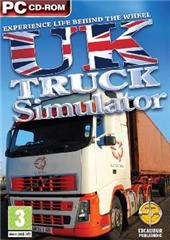 英国卡车模拟手机版下载_英国卡车模拟游戏下载