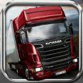 中国卡车模拟手机版下载_中国卡车模拟下载