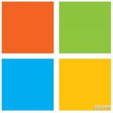 微软商城手机版下载_微软商城安卓版下载