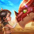 恐龙岛游戏下载_恐龙岛下载