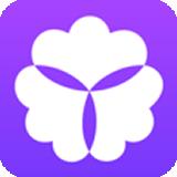 卫商汇app下载_卫商汇官方版下载