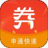 申优购app下载_申优购官网下载