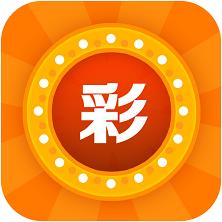 全民彩票手机版app