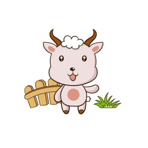 绵羊漫画app下载_绵羊漫画app安卓版下载