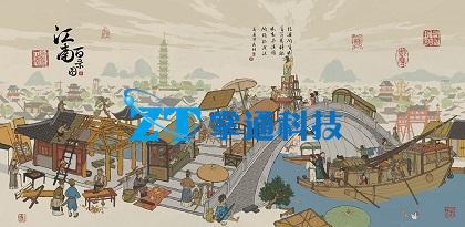 江南百景图礼包兑换码2020有哪些_江南百景图礼包兑换码2020