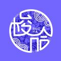 梭哈漫画app下载_梭哈漫画app安卓版下载