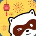 蜜阅漫画app下载_蜜阅漫画app免费阅读下载
