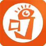 叮叮漫画app下载_叮叮漫画app安卓版下载
