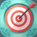 全民精英弓箭手游戏下载_全民精英弓箭手游戏最新版下载