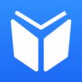 开阅小说app下载_开阅小说app免费版下载