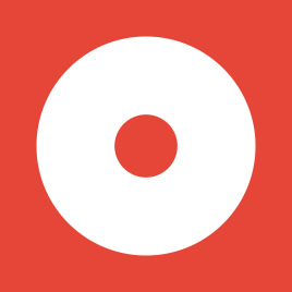 红点直播平台