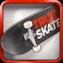 真实滑板游戏中文版下载_真实滑板下载