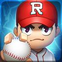 职业棒球9游戏_职业棒球9最新版本下载