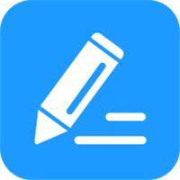 懒人记账app下载_懒人记账app官方最新版下载
