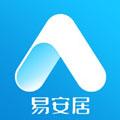 易安居app下载_易安居2020最新版下载