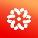 大于众学app下载_大于众学app2020最新版下载