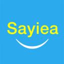 Sayiea英语