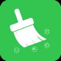 孔谷清理管家app下载_孔谷清理管家app官方版下载