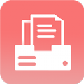 渲美手机恢复助手软件官方下载_渲美手机恢复助手软件官方手机版下载