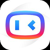 小度P图app下载_小度P图app2020最新版下载