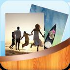 相册管家app官方版下载_相册管家app2020手机版下载