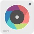 果壳相机app官网下载_果壳相机app2020最新版下载
