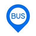 车来了app下载_车来了app2020最新版下载